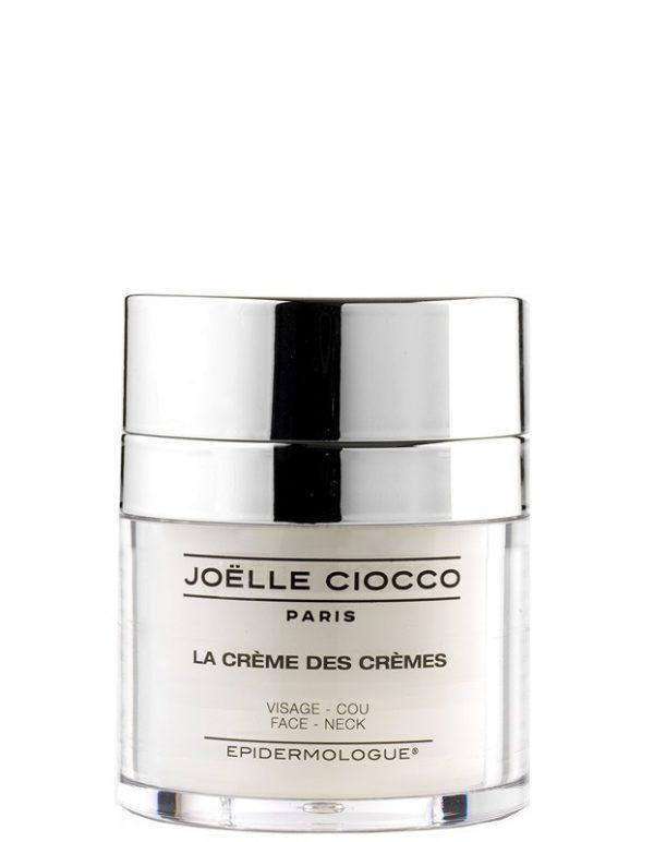 Joelle Ciocco Royal Cream