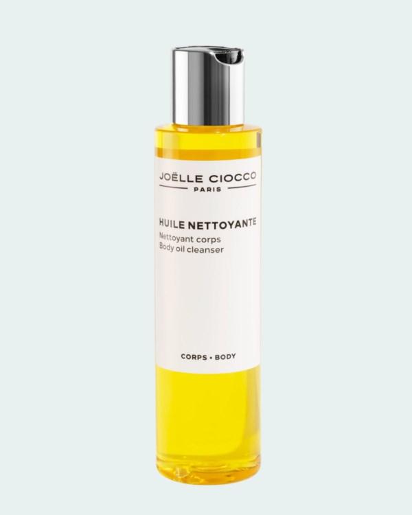Joelle Ciocco Body Oil Cleanser
