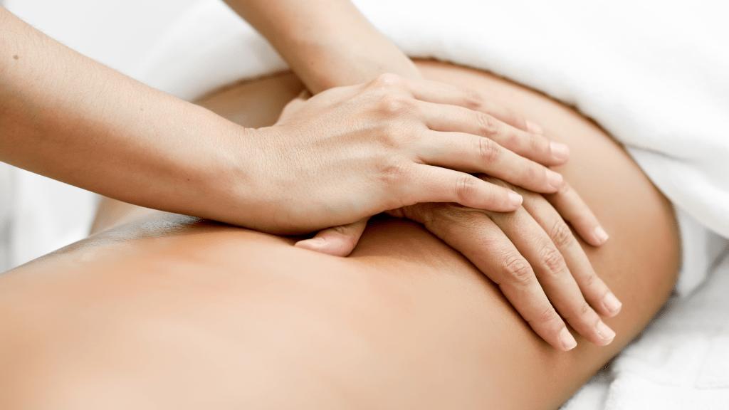 OSTEOAESTHETICS 2