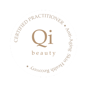 Certified Qi Beauty Practitioner Canada