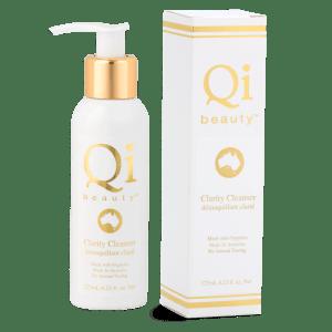 Qi Clarity Cleanser
