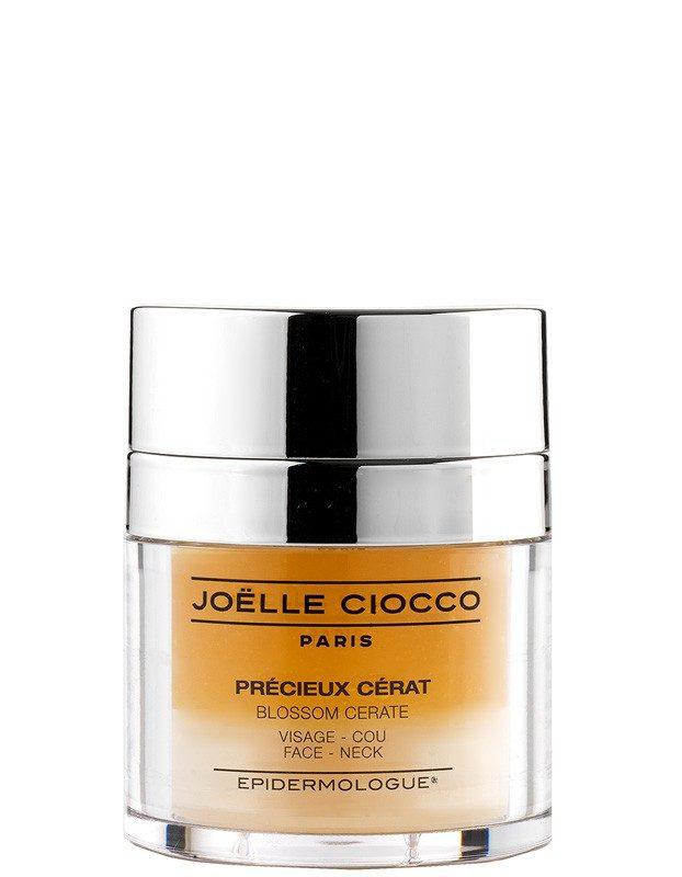 Joelle Ciocco Blossom Cerate