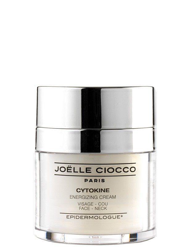 Joelle Ciocco Energizing Cream