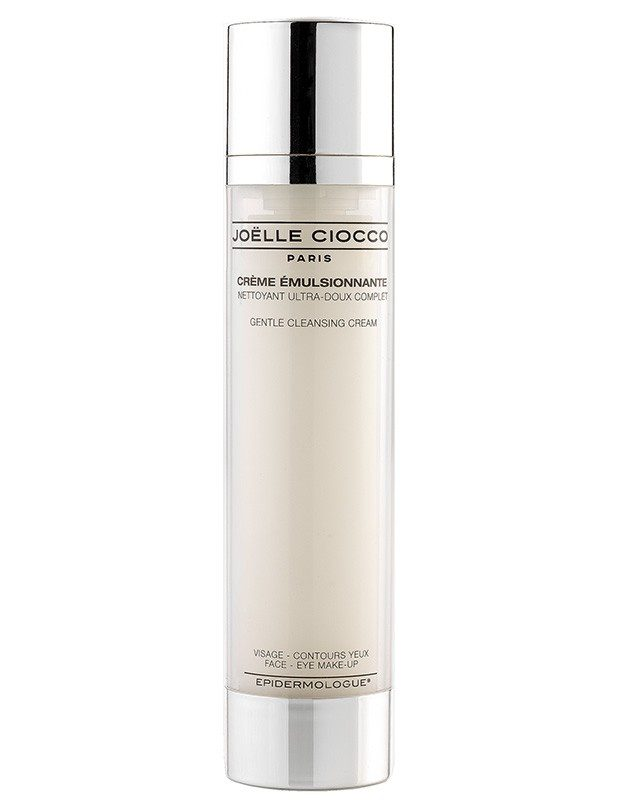 Joelle Ciocco Gentle Cleansing Cream